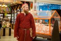 Гипермаркет Глобус отпраздновал свой юбилей, Фото: 15