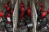 Месяц электроинструментов в «Леруа Мерлен»: Широкий выбор и низкие цены, Фото: 43