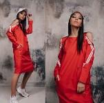 AMAIA – дизайнерская одежда с дерзким характером, Фото: 4