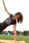 День йоги в парке 21 июня, Фото: 11