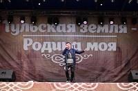 Танцевальный фестиваль на площади Ленина. 13.09.2015, Фото: 29