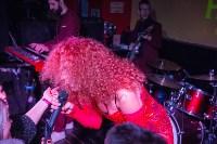 День рождения тульского Harat's Pub: зажигательная Юлия Коган и рок-дискотека, Фото: 24