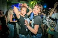 """Группа """"Серебро"""" в клубе """"Пряник"""", 15.08.2015, Фото: 114"""