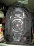 Мир сумок, Фото: 8