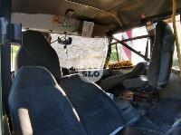 Авария на Алексинском шоссе в Туле, Фото: 10