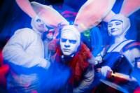 Хэллоуин-2014 в Премьере, Фото: 27