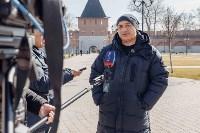 Николай Фоменко и Максим Виторган, Фото: 14