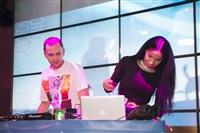 DJ T.I.N.A. в Туле. 22 февраля 2014, Фото: 35
