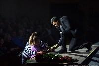 Концерт Эмина в ГКЗ, Фото: 50