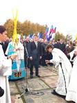 Владимир Груздев принял участие в фестивале «Поле Куликово», Фото: 7