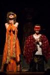 """Спектакль """"Ромео и Джульетта"""", Фото: 37"""