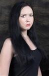 Виктория Исаева, Фото: 3