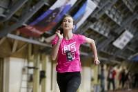 День спринта в Туле, Фото: 117
