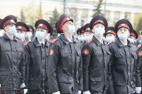Репетиция парада Победы в Туле, Фото: 82