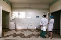 Ваныкинская больница, Фото: 20