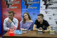 Финал городского турнира «Тульский Токарев», Фото: 28