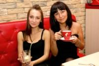 «Октябрин» в ресторане «Метрополь», Фото: 19
