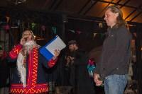 Ночь искусств в Туле: Резьба по дереву вслепую и фестиваль «Белое каление», Фото: 14