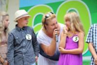 Актеры из сериала «Молодежка» стали гостями Детской Республики«Поленово», Фото: 2
