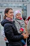 Всероссийский день оружейника. 19 сентября 2013, Фото: 2