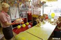Как устроить незабываемый праздник для ребенка?, Фото: 8