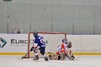 Международный турнир по хоккею Euro Chem Cup 2015, Фото: 45