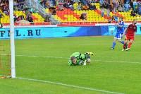 """Арсенал"" - ""Байкал"" 2:1. 11 июля 2015, Фото: 126"