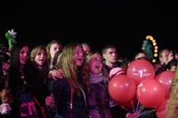 Певица Слава поздравила туляков с Днем города!, Фото: 10