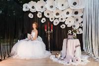 Парад невест-2015, Фото: 55