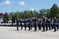 Тульские десантники отметили День ВДВ, Фото: 59