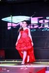 Алина Чилачава представит Тулу на шоу «Топ-модель по-детски», Фото: 167
