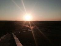 Туляк едет на Чёрное море на велосипеде, Фото: 66
