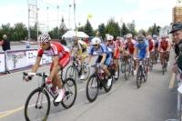 Чемпионат России по велоспорту на шоссе, Фото: 79