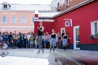"""""""Театральный дворик""""-2019. День третий, Фото: 203"""