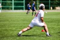II Международный футбольный турнир среди журналистов, Фото: 42