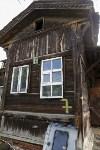 130-летний дом в Алексине, Фото: 7