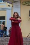 """""""Театральный дворик"""" день второй, Фото: 16"""
