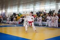 Чемпионат и первенство Тульской области по восточным боевым единоборствам, Фото: 172
