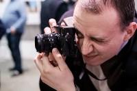 «#Будни» Тулы в объективе Алексея Фокина: В ТИАМ открылась фотовыставка, Фото: 66