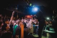 Каста в Туле, 26.10.2014, Фото: 55