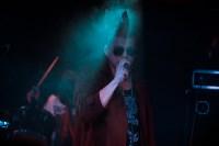 На рок-фестивале «Молотняк-2015» лучшей признана тульская группа Beta Decay, Фото: 148