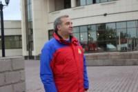 Глава МЧС Владимир Пучков в Туле, Фото: 13