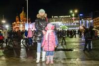 В Туле завершились новогодние гуляния, Фото: 58