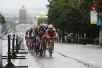 Групповая гонка, женщины. Чемпионат России по велоспорту-шоссе, 28.06.2014, Фото: 42