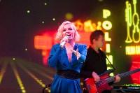 Концерт Полины Гагариной, Фото: 27