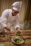 В Туле выбрали трёх лучших кулинаров, Фото: 58