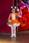 Принцесса Тулы - 2014, Фото: 34