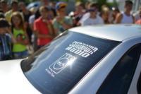 Auto weekend-2014: девушки в бикини и суперзвук, Фото: 109