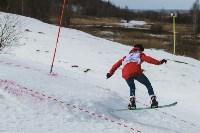 """""""Весенний Загар-2015"""" (горные лыжи, сноуборд), Фото: 16"""