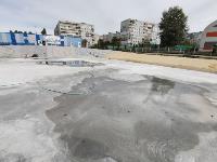 До конца 2021 года в тульском Заречье откроется велогородок и новый ФОК с бассейном , Фото: 3
